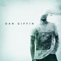 Everything About You — Dan Giffin