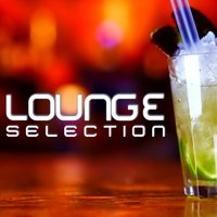 Lounge Selection — сборник