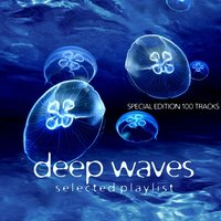 Deep Waves — сборник
