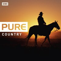 Pure Country — сборник