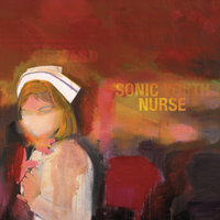 Sonic Nurse — Sonic Youth