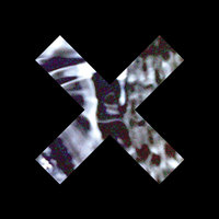 Basic Space — The xx