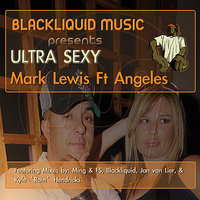 Ultra Sexy — Mark Lewis
