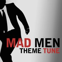 Mad Men Theme Tune — London Music Works