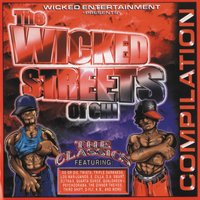 The Wicked Streets of Chi - The Classics — сборник
