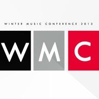 Winter Music Conference — сборник