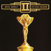 In Full Bloom — Rose Royce