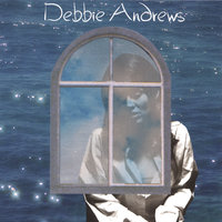 Surrounded By Windows — Debbie Andrews