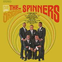 The Original Spinners — The Spinners