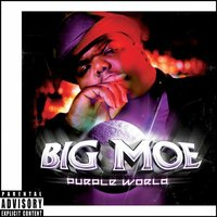 Purple World — Pimp C, Z-RO, Lil' Keke, Hawk, Project Pat, Trademark