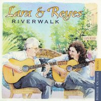Riverwalk — Lara & Reyes