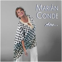 Aire — Marian Conde