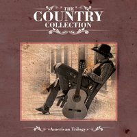 The Country Collection - American Trilogy — сборник