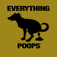 Everything Poops — Brown Butter