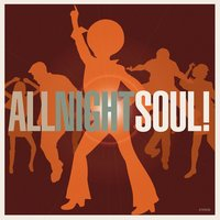 All Night Soul — All Night Soul