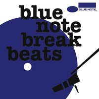Blue Break Beats - 50 Of The Best — сборник