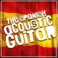 The Spanish Acoustic Guitar — The Acoustic Guitar Troubadours, Acoustic Guitar Music, Acoustic Spanish Guitar, The Acoustic Guitar Troubadours|Acoustic Guitar Music|Acoustic Spanish Guitar