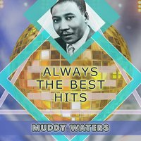 Always The Best Hits — Muddy Waters