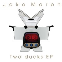 Two Ducks — Jako Maron