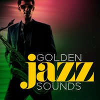 Golden Jazz Sounds — Gold Lounge