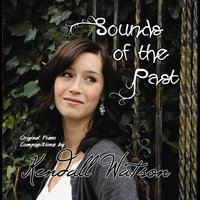 Sounds of the Past — Kendall Watson
