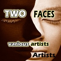 Two Faces — сборник