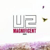 Magnificent — U2