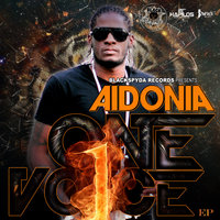 One Voice — Aidonia