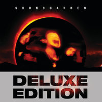 Superunknown — Soundgarden