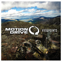 Viewpoints — Motion Drive