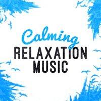 Calming Relaxation Music — Peaceful Meditation Music, Relaxing Meditation Music, Easy Listening Ambient, Easy Listening Ambient|Peaceful Meditation Music|Relaxing Meditation Music