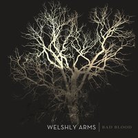 Bad Blood — Welshly Arms