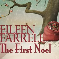 The First Noel — Eileen Farrell