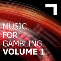 Music for Gambling Vol.1 — сборник