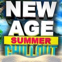 New Age Summer Chillout — Relaxation Society