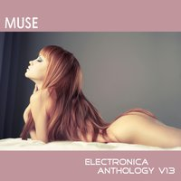 Muse: Electronica Anthology, Vol. 13 — сборник