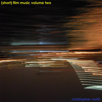 (short) film music volume two — CHRISTOPHER NORTH