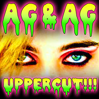UPPERCUT!!! — A Girl And A Gun