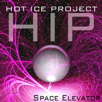 Space Elevator — Hot Ice Project