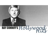 Ray Conniff's Hollywood Hits — Ray Conniff and His Orchestra
