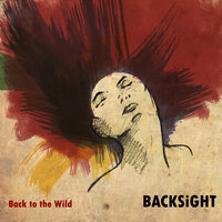 Back to the Wild — Backsight