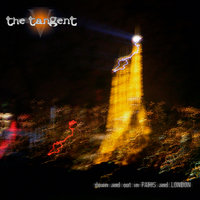 Down and Out In Paris and London - EP — The Tangent