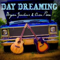Day Dreaming — Quon Pace, Bryan Jenkins