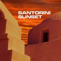 Santorini Sunset — сборник
