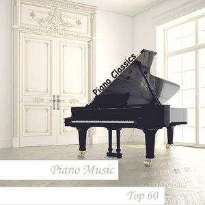 Piano Classics - Misty