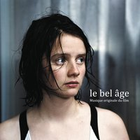 Daytime Fevers (Le Bel Age Soundtrack) — Contingence feat. Litu, Contingence