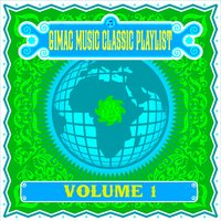 Gimac Music Classic Playlist, Vol. 1 — сборник