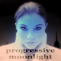 Progressive Moonlight — сборник