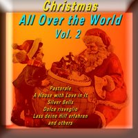 Christmas All Over the World, Vol. 2 — сборник