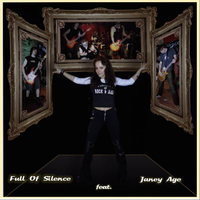 Another Chance ( feat. Janey Age ) — Full Of Silence